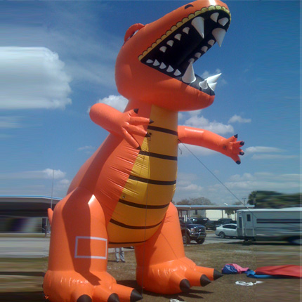 Meet SpiceRex: Your New Best Friend (& IT Comrade)! - Spiceworks